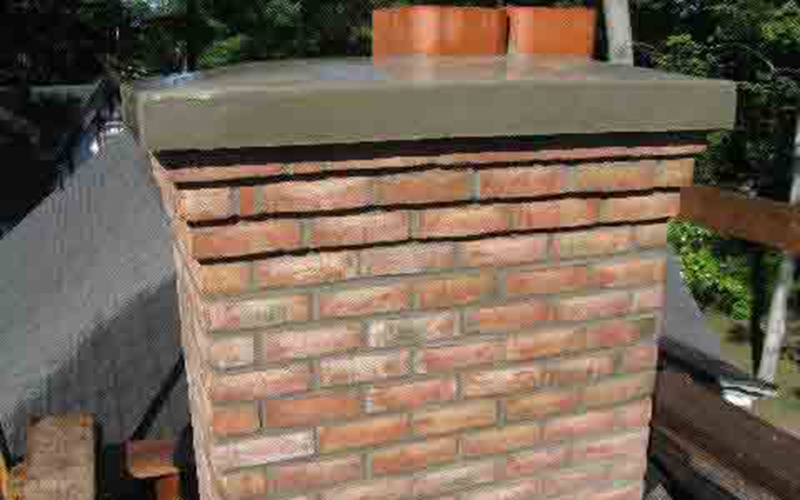 new-jersey-chimney-repair