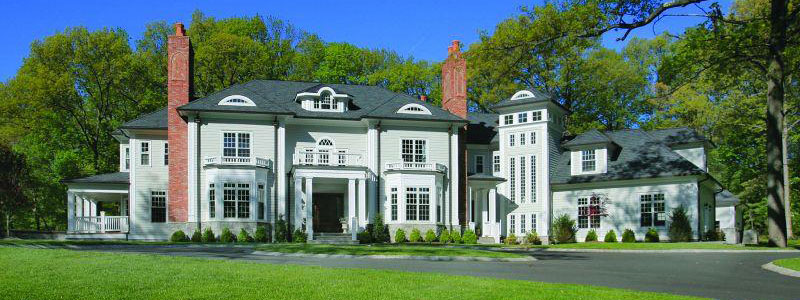 Roofing Contractors Far Hills NJ