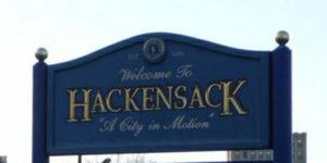 Roofing Contractors Hackensack NJ