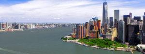 Roofing Contractors Jersey City NJ