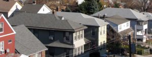 Roofing Contractors Kearny NJ