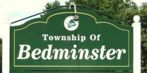 Roofing Contractors Bedminster New Jersey