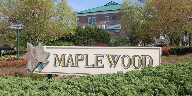 Maplewood Roofing Contractors Near Me
