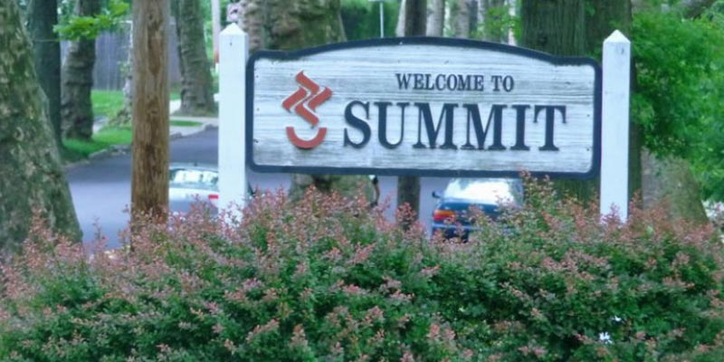 Summit NJ Roofing Contractors Near Me